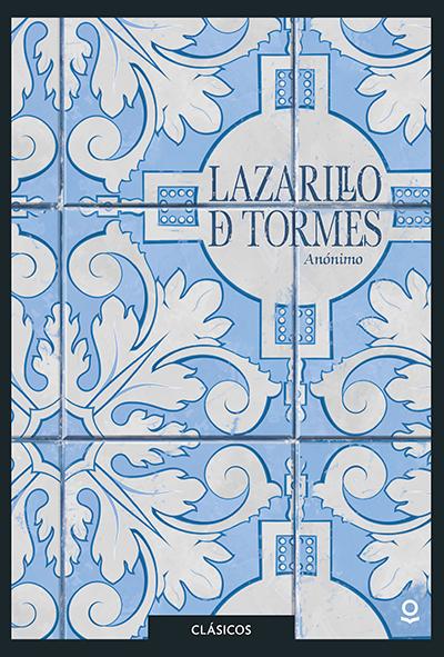 9788491221722-lazarillo-de-tormes